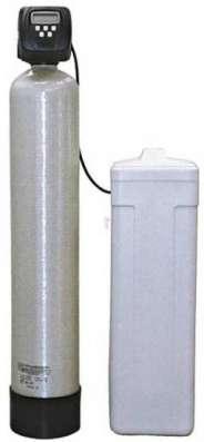 Фильтры для очистки воды в Волгограде Фото 1