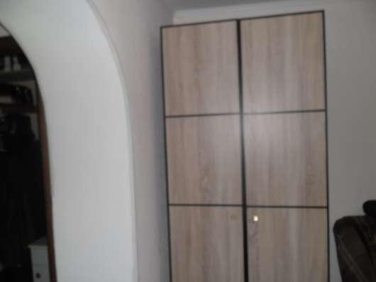 Продажа квартиры в г. Алматы Фото 2