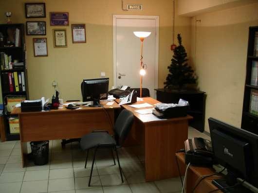 Предлагаю аренду бюджетного варианта офиса на Васильевском