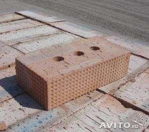 Газосиликатные блоки 1 и 2 сорт, кирпич. Дрезна в Сергиевом Посаде Фото 1