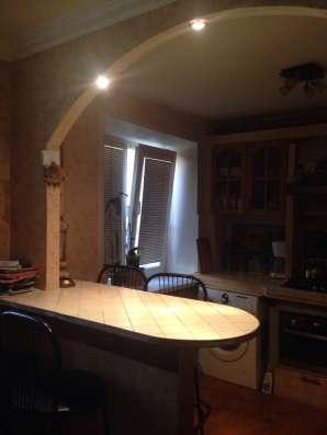 Продам квартиру в Ногинске Фото 4