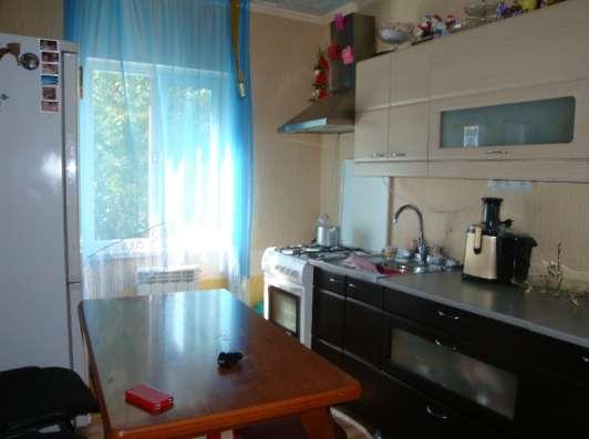Минимаркет+мясная лавка+новый дом в Сочи Фото 1
