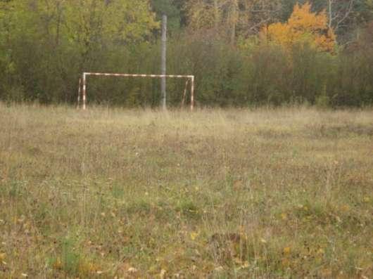 Земельный участок для строительства базы отдыха п. Билимбай в Первоуральске Фото 2