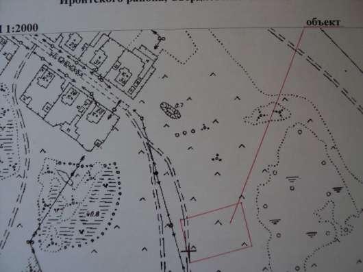 Продаю земельный участок в Ирбитском районе