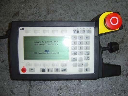 Ремонт ABB ACS DCS CM CP AC500 CP400 CP600 электроники