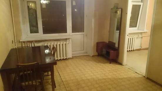 2-комн. квартира в п. Челюскинский, Пушкинский район,Мос.Обл