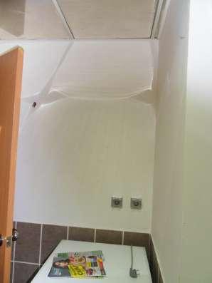 Продам 1 комнатную квартиру в Красноярске Фото 5