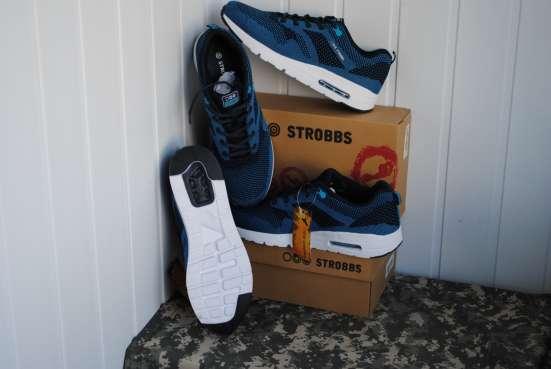 Кроссовки * Strobbs * 44 размер original
