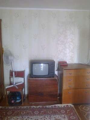 Продам 1 комнатную на Залесской в г. Симферополь Фото 1