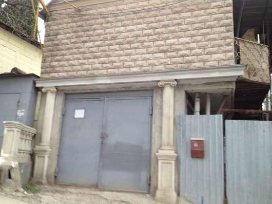 Продается дом с участком в Ялте