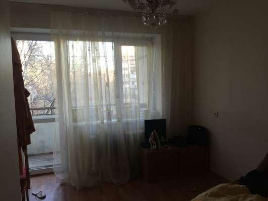 1-комнатная на Крымской дешево!