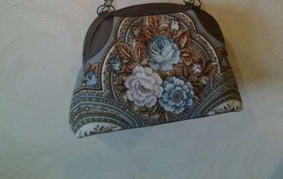 Единственная шуба норка капюшон лиса пояс сумка в Калининграде Фото 1