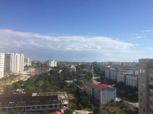 Продается элитная квартира на Маячной в г. Севастополь Фото 2