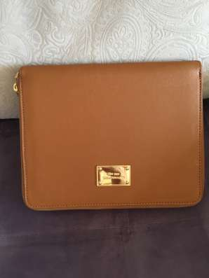 Чехол для iPad Michael Kors