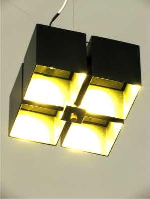 Светильник светодиодный в г. Ереван Фото 6