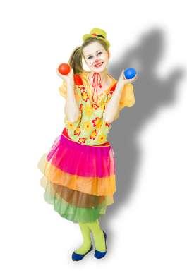 Аниматоры на детский праздник в Ростове-на-Дону Фото 4