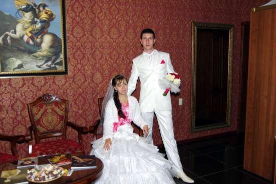 Видеосъемка и фотосъемка свадеб юбилеев детских праздников в Златоусте Фото 2