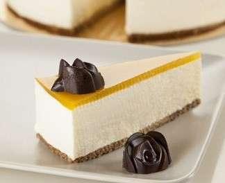 Чизкейки за 50% ОПТ торты, для ХоРеКа мороженое пломбир