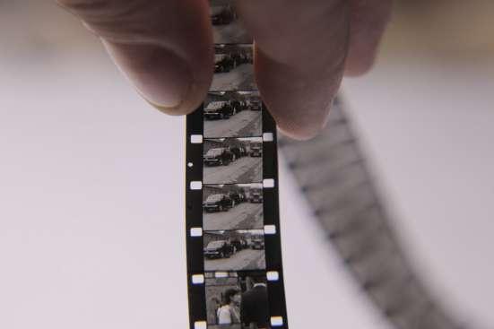 Перезапись оцифровка видеокассет и киноплёнки Астрахань