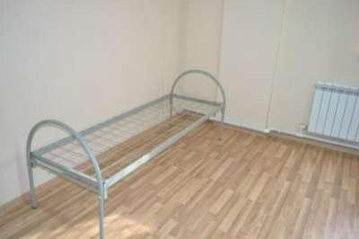 Продаём металлические кровати эконом-кла в Тамбове Фото 3