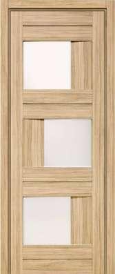 Межкомнатная дверь в г. Бор Фото 3