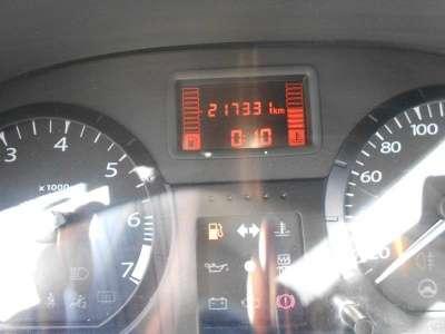 автомобиль ВАЗ Largus, цена 270 000 руб.,в Белгороде Фото 2