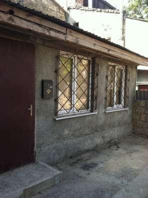Продам 2-х комнатную на ул. Мясоедовская