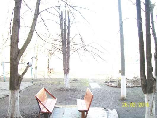Продам 2-к квартиру район Нового вокзала в Таганроге Фото 2