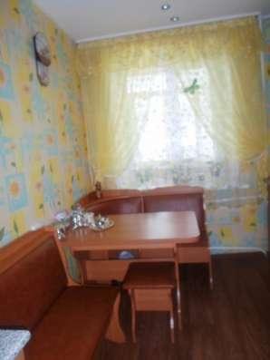 Срочно продается квартира в г. Нефтеюганск Фото 4