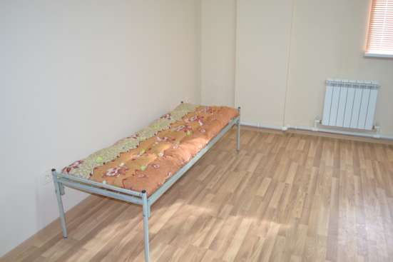 Кровати металлические с бесплатной доставкой