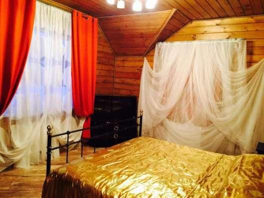 Продам: дом 130 кв.м. на участке 8 сот в Серпухове Фото 4
