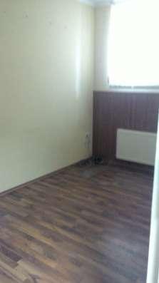Сдам офис 160 кв. м. на ул. Артёма в г. Днепропетровск Фото 1