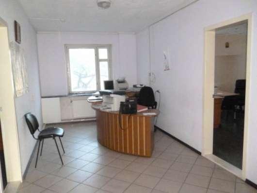 Продажа 5кк квартиры -офиса, ул. Комсомольская