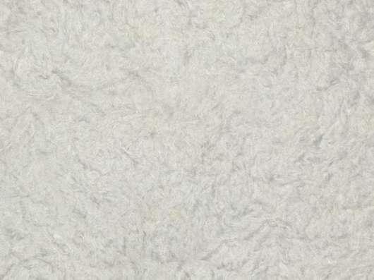 "Шелковая декоративная штукатурка Silk Plaster серии ""Арт Дизайн 1"""