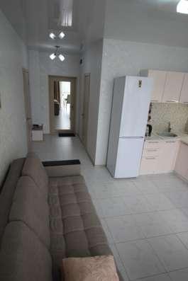 Продам квартиру вашей мечты в Сочи Фото 5