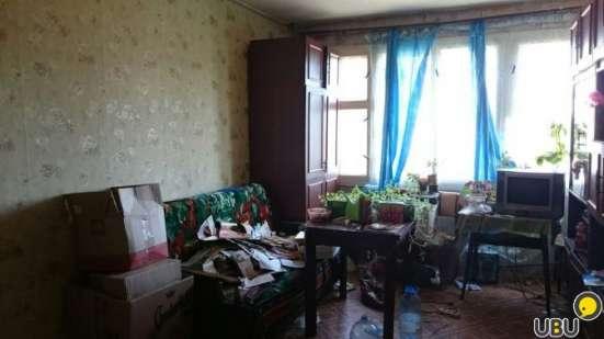 Срочно продам 1-ю квартиру в городе Никольское