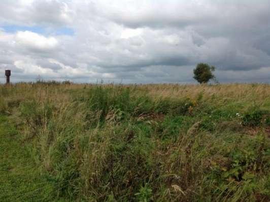 Продается земельный участок 12 соток в д. Шваново, Можайский р-н,140 км от МКАД по Минскому, Можайскому шоссе. Фото 5