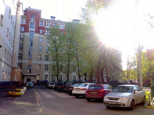Продам комнату в Москве Фото 1