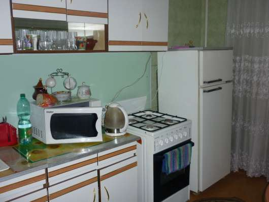 Сдаю квартиру в Набережных Челнах Фото 2
