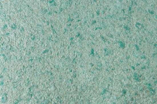 """Шелковая декоративная штукатурка Silk Plaster серии """"Виктория"""" в Коломне Фото 2"""