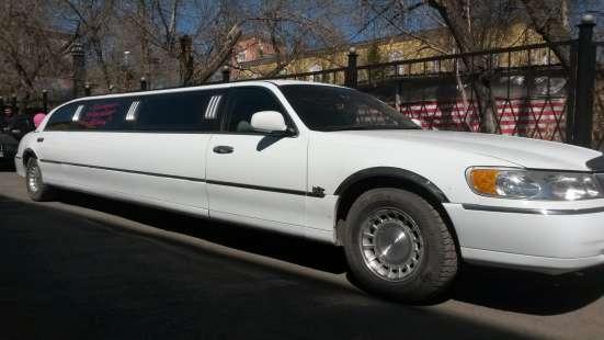 Лимузин напрокат свадьба, девичник, роддом, трансфер, вояж