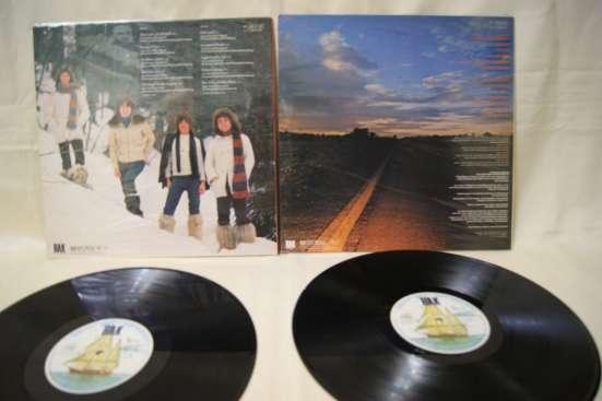 SMOKIE-1978/1979 Made In W. Germany в Москве Фото 5