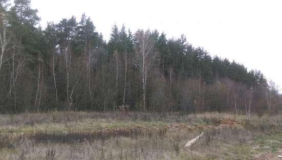 Продается земельный участок от 6 соток для дачи в Туле Фото 3