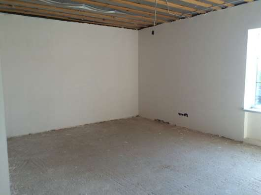 Продаю дом в пгт. Афипский Северский район Краснодарский кр Фото 2