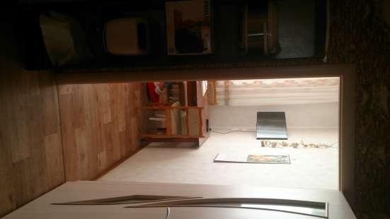 Продам квартиру на Зеленый лог 33/1 в Магнитогорске Фото 5