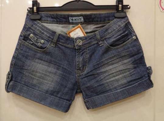Шорты, брюки в г. Всеволожск Фото 4