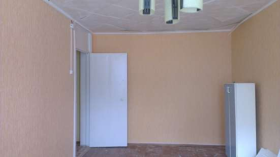 Пос. Кашино, Киржачский р-н, дом 138, 1-комнатная квартира Фото 3