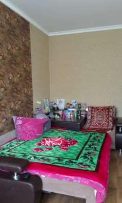 Продам квартиру с мебелью в Кемерове Фото 5
