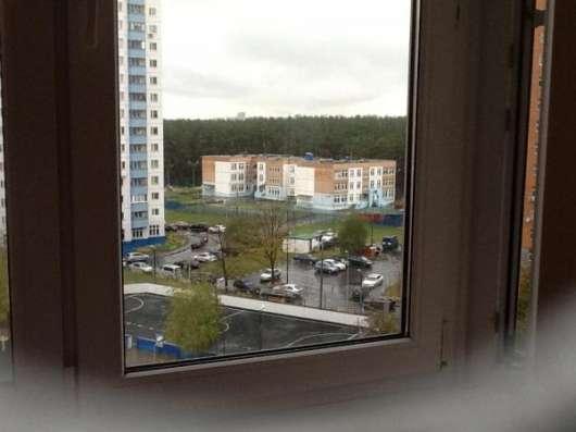 Сдам комнату в 3-х комнатной квартире в Москве Фото 2