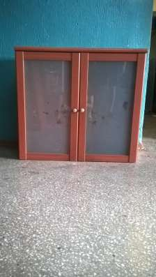 Шкаф навесной для кухни